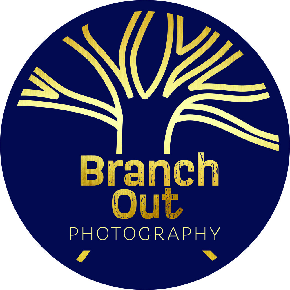 Branch Out Photography